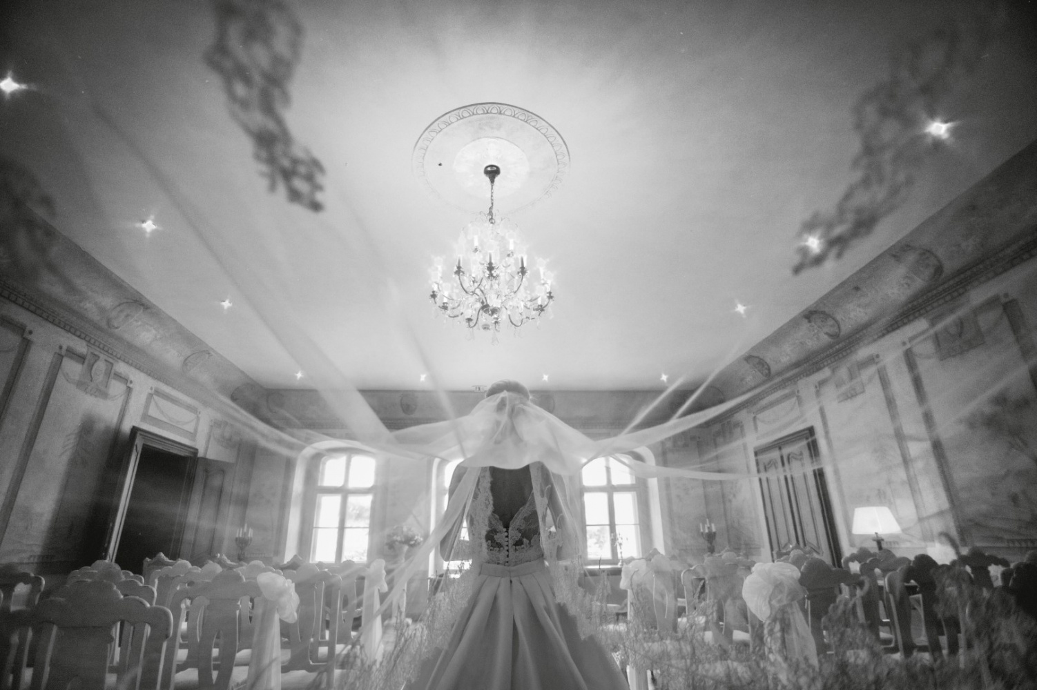 http://www.fotoz.sk/images/gallery-26/normal/svadba_hotel-chateau-bela_045.jpg