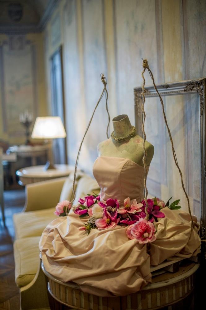 http://www.fotoz.sk/images/gallery-26/normal/svadba_hotel-chateau-bela_046.jpg