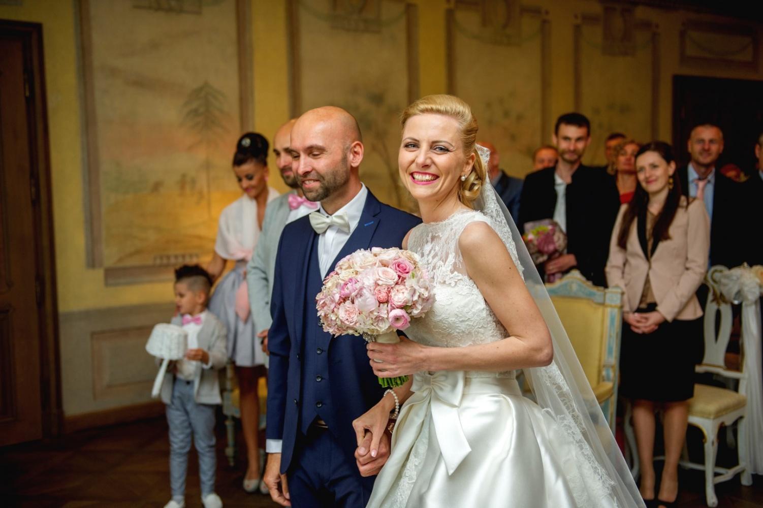 http://www.fotoz.sk/images/gallery-26/normal/svadba_hotel-chateau-bela_074.jpg