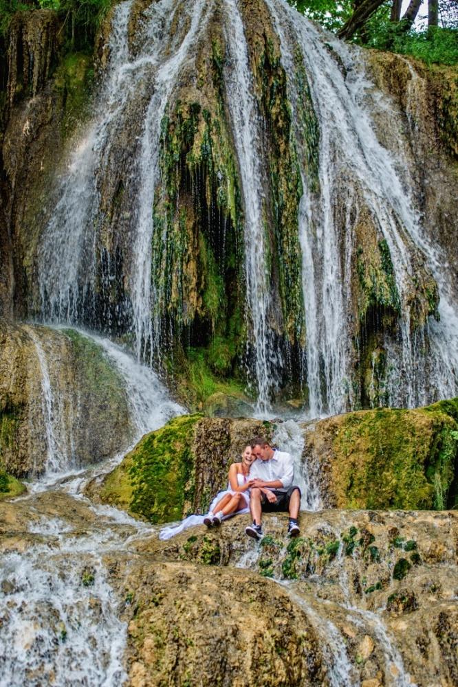 http://www.fotoz.sk/images/gallery-29/normal/eskuvo_vintop-karko_044.jpg