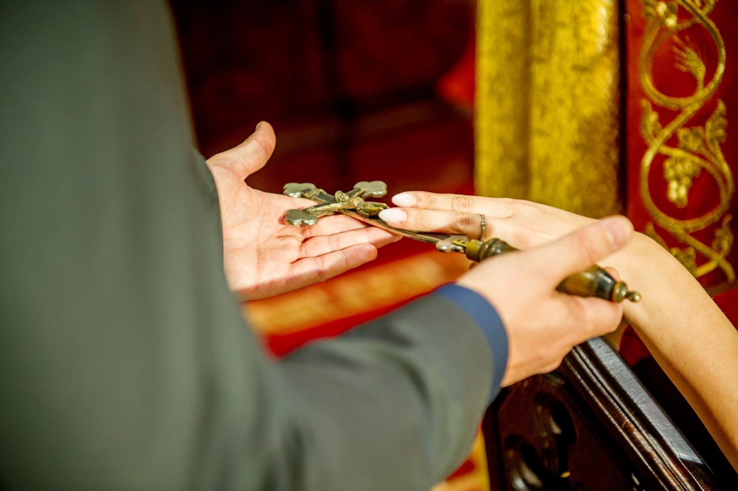 http://www.fotoz.sk/images/gallery-31/normal/eskuvo_dunaharaszti-rendezvenyhaz_268.jpg