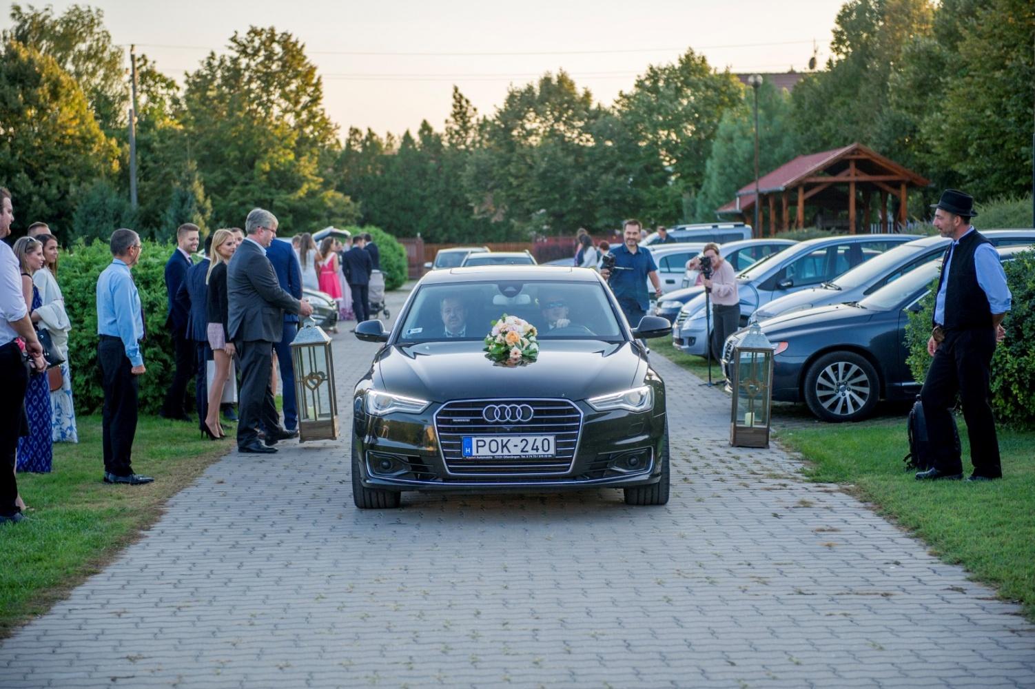 http://www.fotoz.sk/images/gallery-31/normal/eskuvo_dunaharaszti-rendezvenyhaz_377.jpg