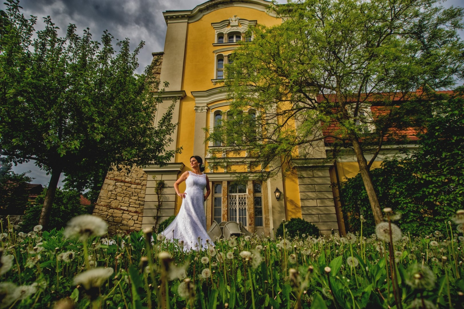 http://www.fotoz.sk/images/gallery-35/normal/hotel-chateau-bela_hladam-fotografa_fotost-keresek_eskuvoi-fotos_fotograf-nitrasvadobny-fotograf_najlepsi-fotograf_svadobne-fotenie__fotograf-na-svadbu_juraj-zsok_064.jpg