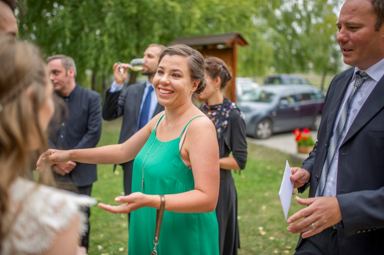 http://www.fotoz.sk/images/gallery-36/normal/svadobny-fotograf_eskuvoi-fotos_lacny-fotograf_fotograf-na-svadbu_plauter-kuria_fotograf-nitra_fotograf-galanta_juraj-zsok243.jpg