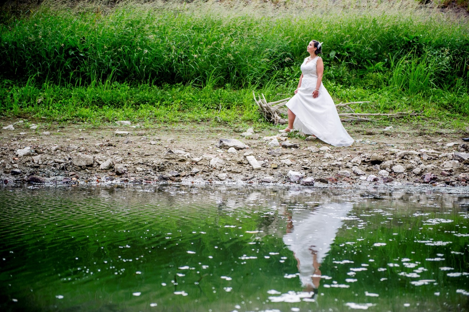 http://www.fotoz.sk/images/gallery-40/normal/svadobne-fotenie_hladam-fotografa_fotograf-nitra_fotost-keresek__svadobny-fotograf_eskuvoi-fotos_juraj-zsok_064.jpg