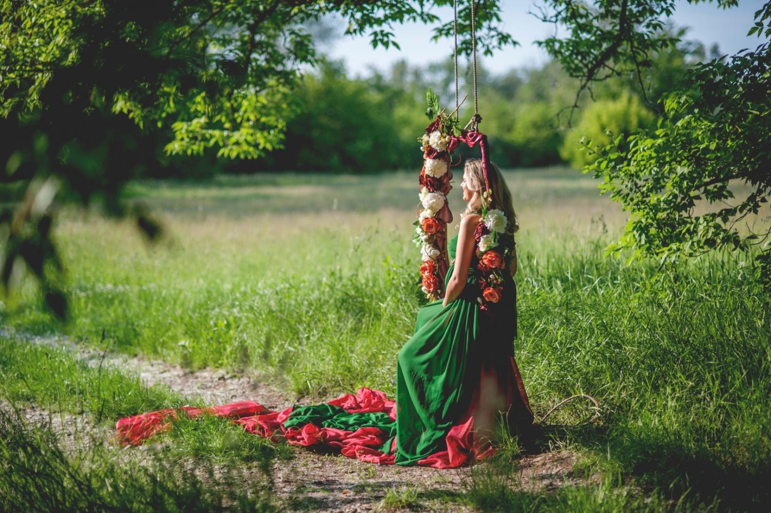 http://www.fotoz.sk/images/gallery-44/normal/kismama-fotozas_tehulka_fotenie-tehulky_juraj-zsok_kreativ-kismama-fotozas_pregnacy-photo_pregnacy-photography037.jpg