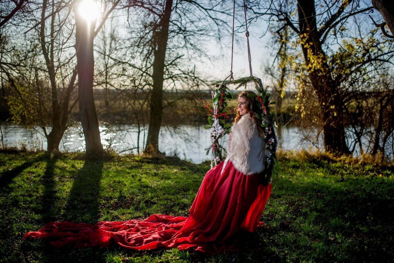 http://www.fotoz.sk/images/gallery-46/normal/szi-kismama-fotozas_kismama-fotok_autumn-pregnacy-photo_fotenie-tehuliek_autumn-maternity-foto_oszi-kismama_tehulka_tehulka-foto_jesenne-fotenie_kreativ-kismama-fotozas001.jpg