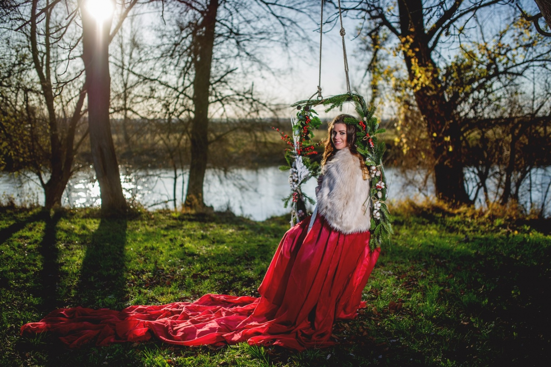 http://www.fotoz.sk/images/gallery-46/normal/szi-kismama-fotozas_kismama-fotok_autumn-pregnacy-photo_fotenie-tehuliek_autumn-maternity-foto_oszi-kismama_tehulka_tehulka-foto_jesenne-fotenie_kreativ-kismama-fotozas006.jpg