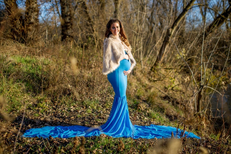 http://www.fotoz.sk/images/gallery-46/normal/szi-kismama-fotozas_kismama-fotok_autumn-pregnacy-photo_fotenie-tehuliek_autumn-maternity-foto_oszi-kismama_tehulka_tehulka-foto_jesenne-fotenie_kreativ-kismama-fotozas034.jpg