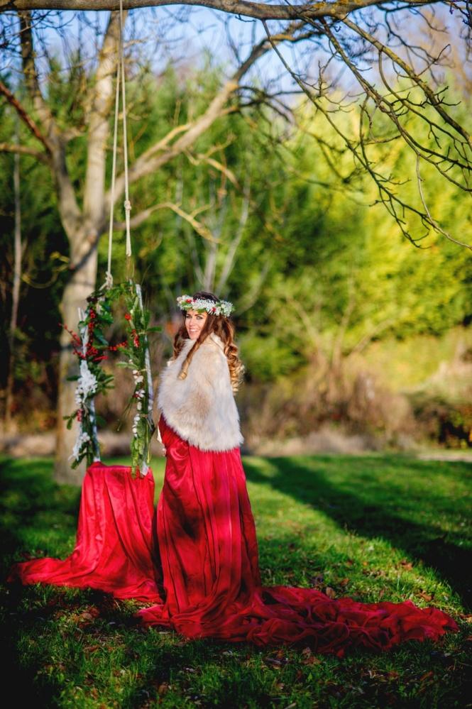 http://www.fotoz.sk/images/gallery-46/normal/szi-kismama-fotozas_kismama-fotok_autumn-pregnacy-photo_fotenie-tehuliek_autumn-maternity-foto_oszi-kismama_tehulka_tehulka-foto_jesenne-fotenie_kreativ-kismama-fotozas044.jpg