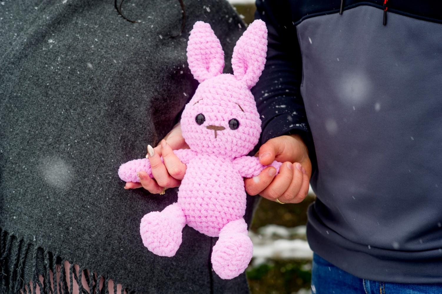 http://www.fotoz.sk/images/gallery-47/normal/teli-kismama-fotozas_kismama-fotok_winter-pregnacy-photo_fotenie-tehuliek_winter-maternity-foto_teli-kismama_tehulka_tehulka-foto_zimne-fotenie_kreativ-kismama-fotozas_046.jpg