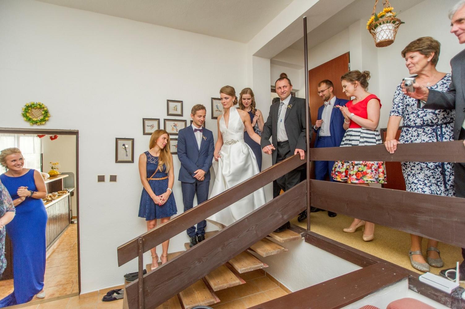 http://www.fotoz.sk/images/gallery-8/normal/eskuvoi-fotos_svadobny-fotograf_398.jpg