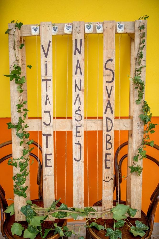 http://www.fotoz.sk/images/gallery-8/normal/eskuvoi-fotos_svadobny-fotograf_468.jpg