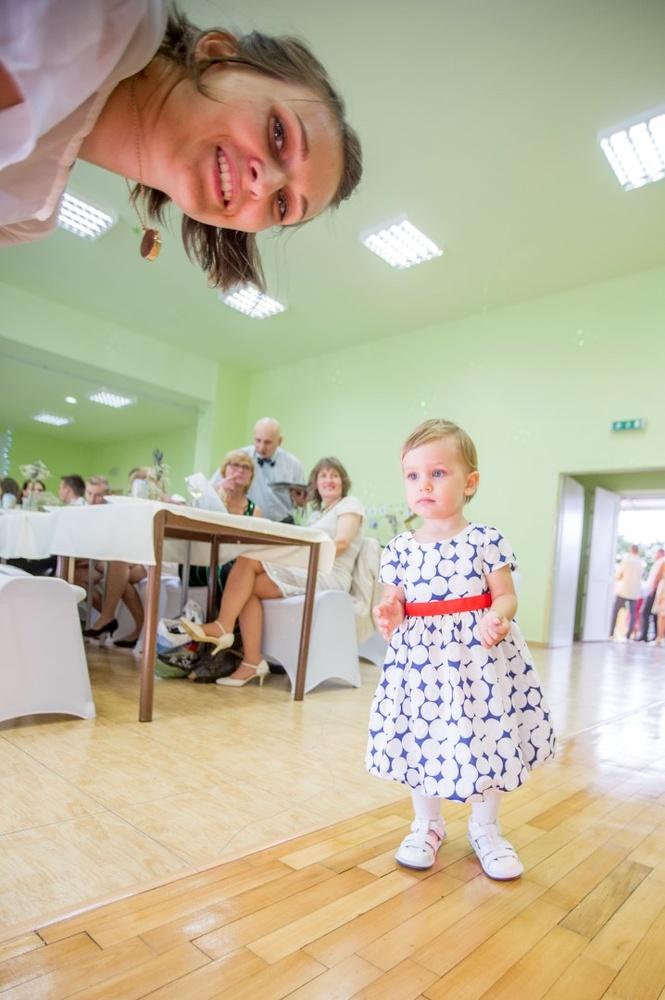 http://www.fotoz.sk/images/gallery-8/normal/eskuvoi-fotos_svadobny-fotograf_505.jpg