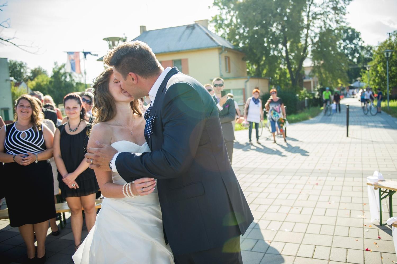http://www.fotoz.sk/images/gallery-9/normal/eskuvoi-fotos_svadobny-fotograf_055.jpg